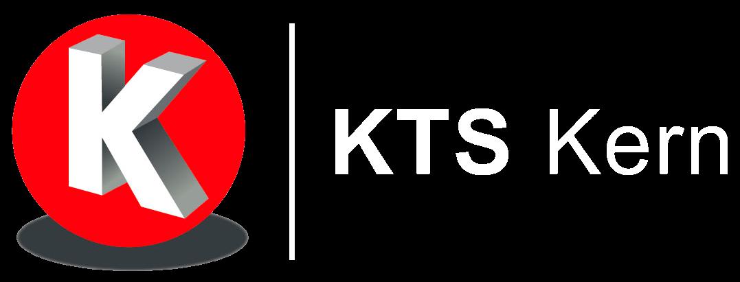 KTS KERN, Tunelska Tehnika, d.o.o.